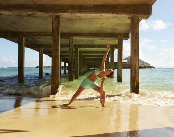 2015-06-28-1435529587-4397007-yoga_8.jpeg