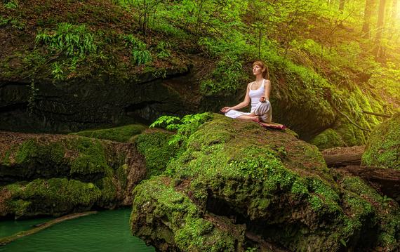 2015-06-28-1435529724-6984395-yoga_10.jpeg