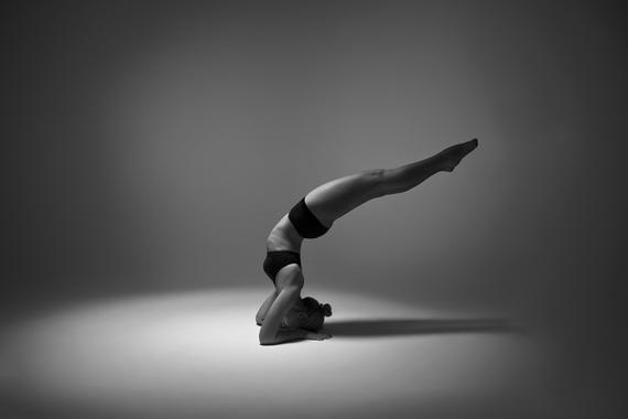 2015-06-28-1435529910-7148187-yoga_13.jpeg
