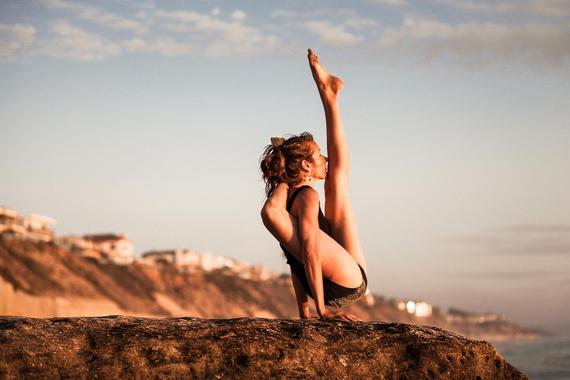 2015-06-28-1435529984-5137037-yoga_14.jpeg