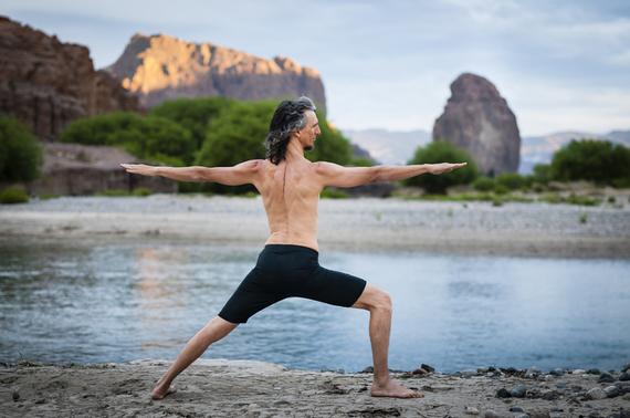 2015-06-28-1435530077-4379461-yoga_16.jpeg