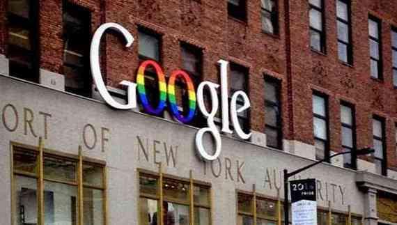 2015-06-29-1435543986-5131424-Google_LGBT_HQ.jpg