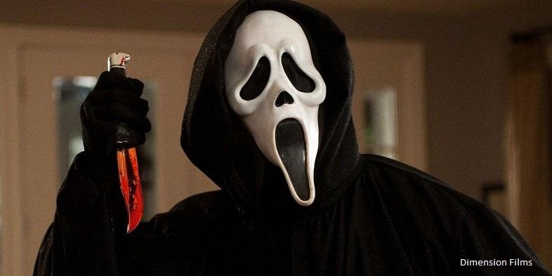 [Изображение: 2015-06-29-1435561240-9161444-ScreamGhostfacemask.jpg]