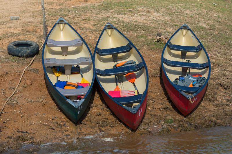 2015-06-29-1435570305-8341274-Kayaksforsomeriverfun.jpg