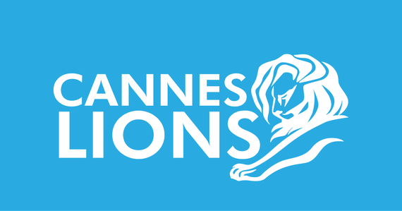 2015-06-29-1435577023-6629057-CannesLions2015.png