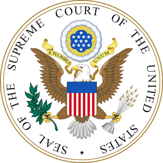 2015-06-29-1435581464-4653005-720pxSeal_of_the_United_States_Supreme_Court.png