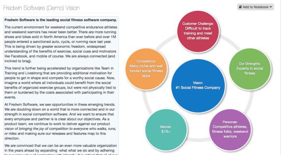 2015-06-29-1435585244-5464955-productplanningvisionstrategy.png
