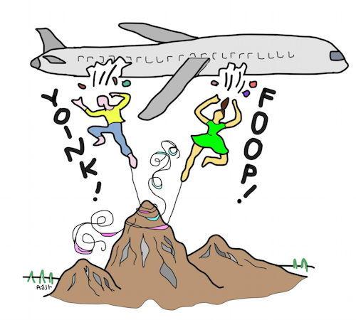 2015-06-29-1435586418-7550737-plane500.jpg