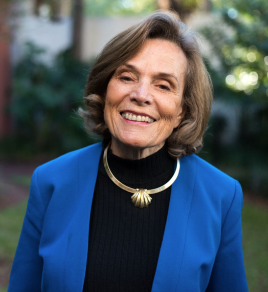 2015-06-29-1435593397-6376586-Dr.SylviaA.Earle.png