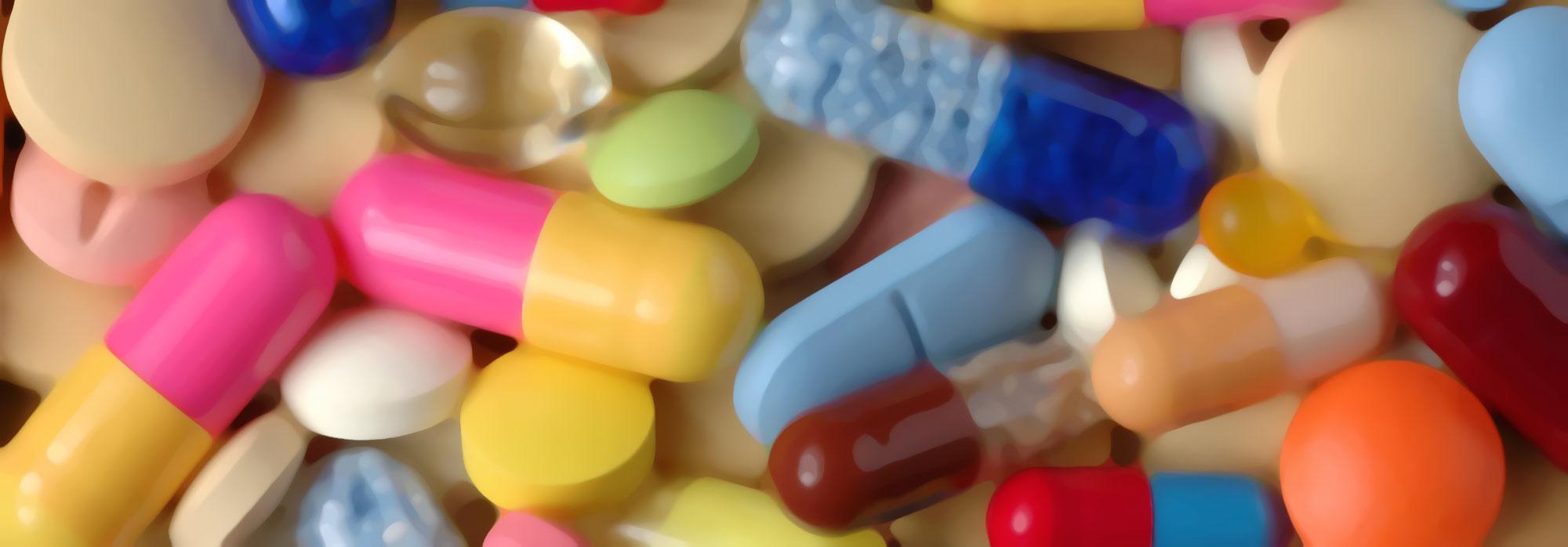 Trazodone Sleep Medications