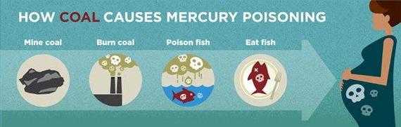 2015-06-29-1435599820-8862608-mercury_pregnant_img.jpg