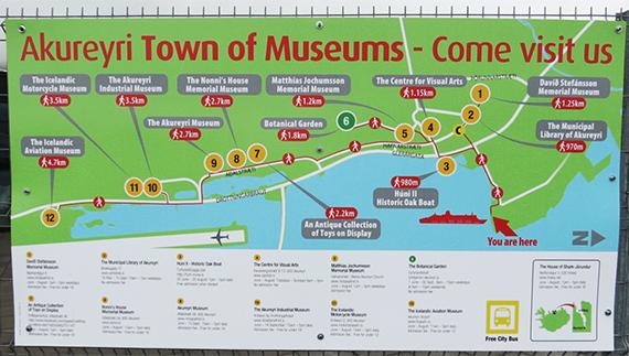 2015-06-29-1435605322-9898699-museums.jpg