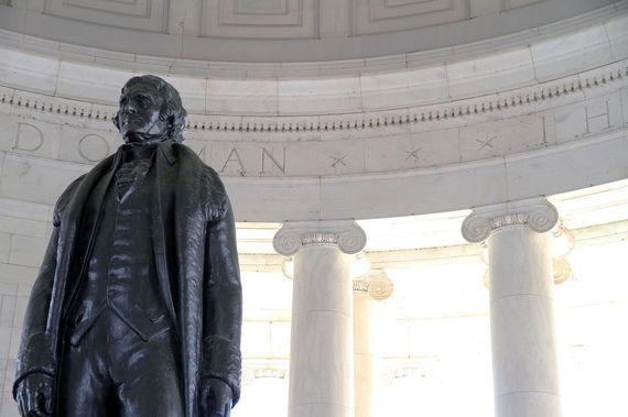 2015-06-29-1435607501-2980488-Thomas_Jefferson_Memorial.jpg