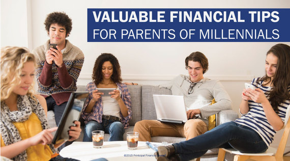 2015-06-29-1435612531-615844-ParentsMillennialsValuableTips_HuffPostHeader.jpg