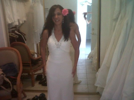2015-06-29-1435612774-7798804-wed_tina_dress.jpg