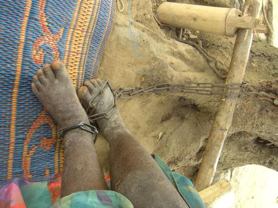 2015-06-29-1435613476-5734751-2011_Ghana_mentaldisabilities_01_0.JPG