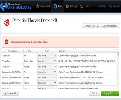 2015-06-29-1435619557-7091862-malwarebytesantimalwarepotentialthreatdetected.jpg