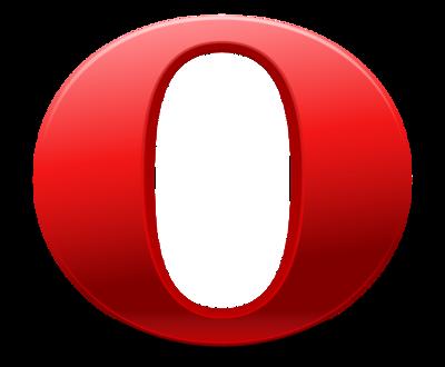 2015-06-29-1435619689-1712003-Opera_Logo.png
