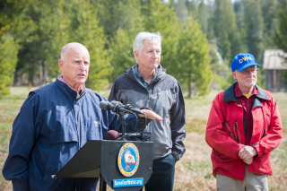 2015-06-29-1435619733-4622757-JerryBrowni18913.png