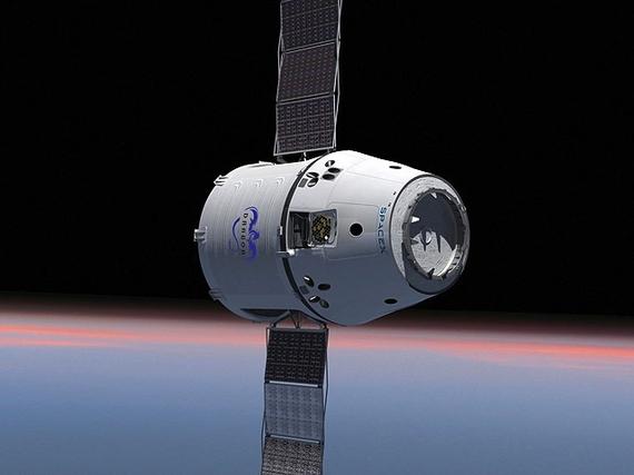 2015-06-29-1435620896-1757412-SpaceXDragoninspace.jpg