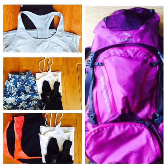 2015-06-30-1435644294-2156362-backpackersguide.jpg