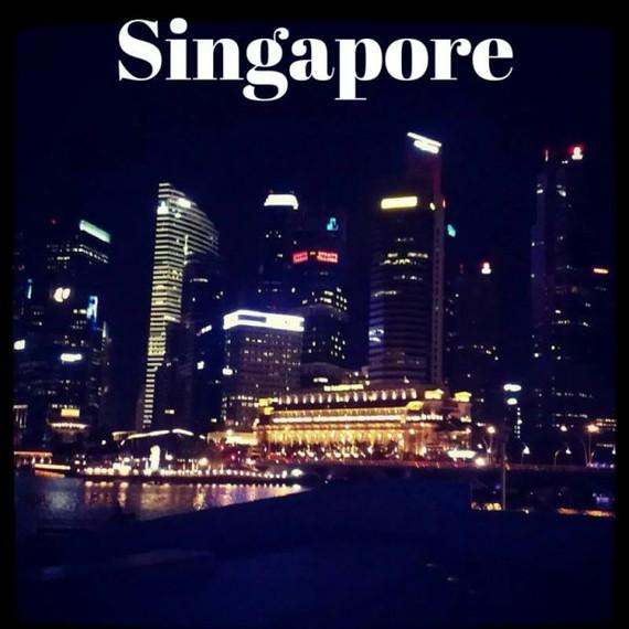 2015-06-30-1435644887-3016713-singapore.jpg