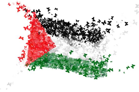 2015-06-30-1435647448-1807523-palestinian_flag_by_alhurriya.jpg