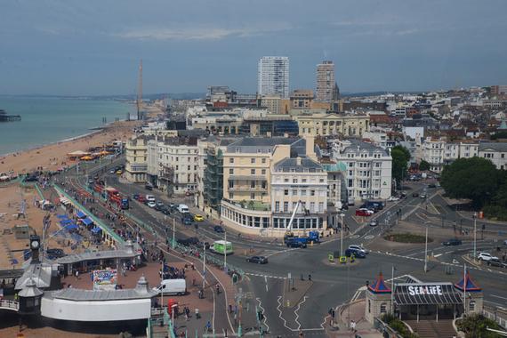 2015-06-30-1435668876-5274259-Brighton.jpg