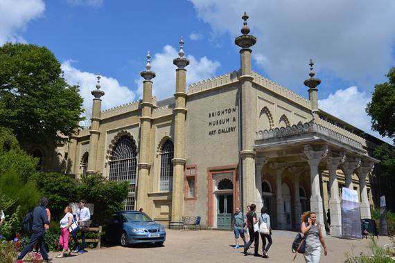 2015-06-30-1435669830-1039631-BrightonMuseum.jpg