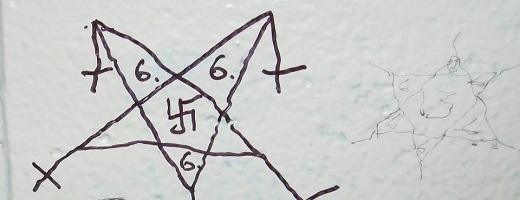 2015-06-30-1435670244-2636787-PineBushSwastika520x200.jpg