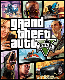2015-06-30-1435676711-7985145-Grand_Theft_Auto_V.png