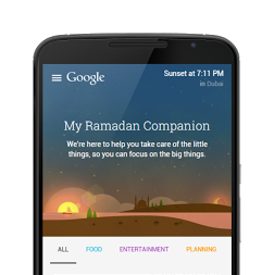 2015-06-30-1435678923-2670846-Google_Ramadan_2015_EN_Mobile_Full_framed.png