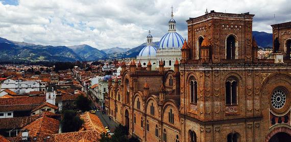 2015-06-30-1435685644-7676603-Ecuador1.png