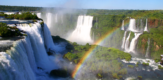 2015-06-30-1435686527-1257163-Brazil1.png