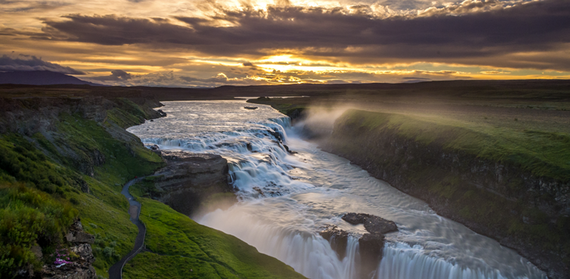 2015-06-30-1435686862-4582123-Iceland.png