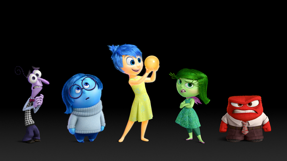 2015-06-30-1435695638-3418564-040915_InsideOut_Characters.jpg