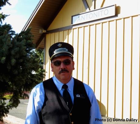 2015-06-30-1435707342-1741259-Cumbres_Toltec_Scenic_Railroad_1_conductor_Ray_Martinez.jpg