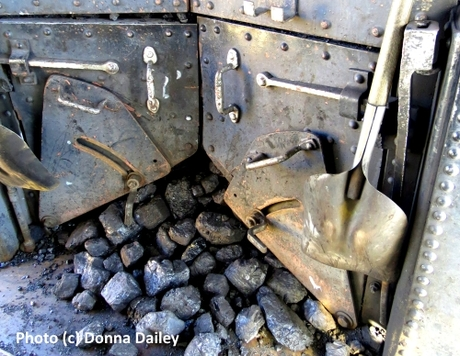 2015-06-30-1435707530-5523619-Cumbres_Toltec_Scenic_Railroad_4_coal_and_shovel.jpg