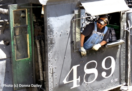 2015-06-30-1435707750-255016-Cumbres_Toltec_Scenic_Railroad_13_engineer_smiling.jpg