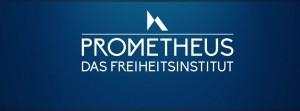 2015-07-01-1435748586-2883565-Prometheus_Facebook_Titelbild300x111.jpg