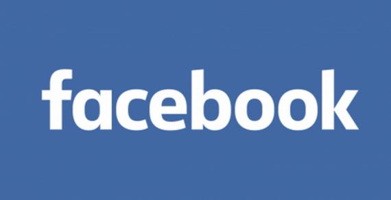 2015-07-01-1435764118-2439238-facebooklogoneu800x410.png