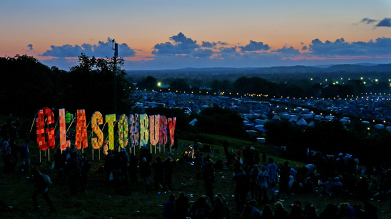 2015-07-01-1435766422-151626-Glastonbury_Festival_2011.jpg