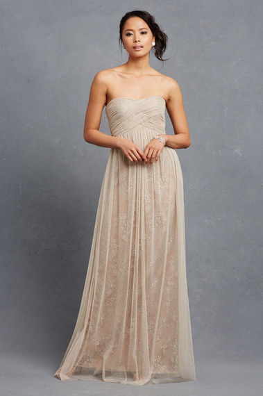 2015-07-01-1435771230-2823731-4bestnewbridesmaiddressesstylishbridesmaiddressespinkdonnamorgan0617courtesyh724.jpg