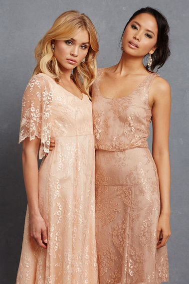 2015-07-01-1435771316-7543989-6bestnewbridesmaiddressesstylishbridesmaiddressespinkdonnamorgan0617courtesyh724.jpg