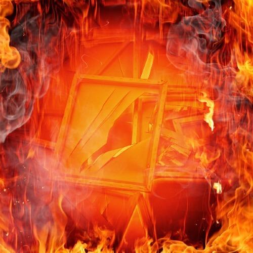 2015-07-01-1435777525-6647126-paintings_flames.jpg