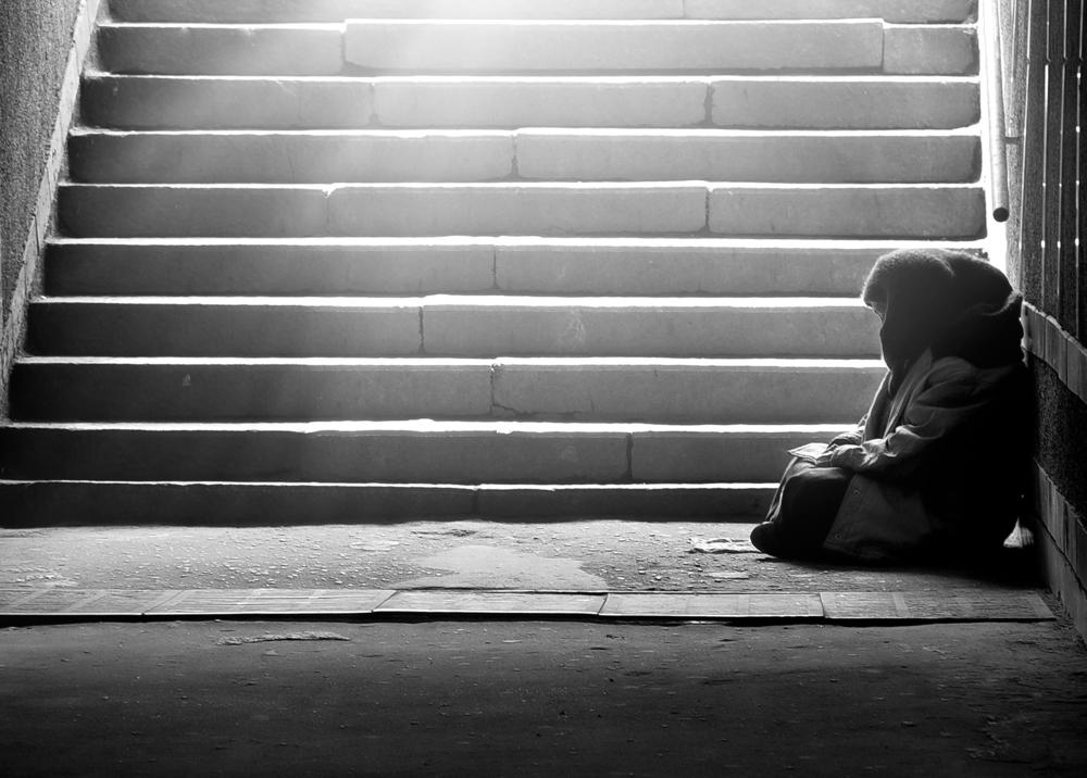 2015-07-01-1435778705-9288358-homeless_stairs_2.jpg
