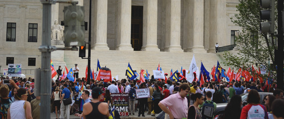 2015-07-01-1435781644-9557938-Obergefell_v._Hodges_Decision_Announced_at_the_Supreme_Court_of_the_United_States_June_26_20151.jpg
