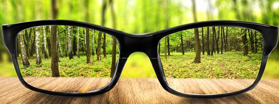 2015-07-01-1435785636-9878392-glasses_hpimg.jpg