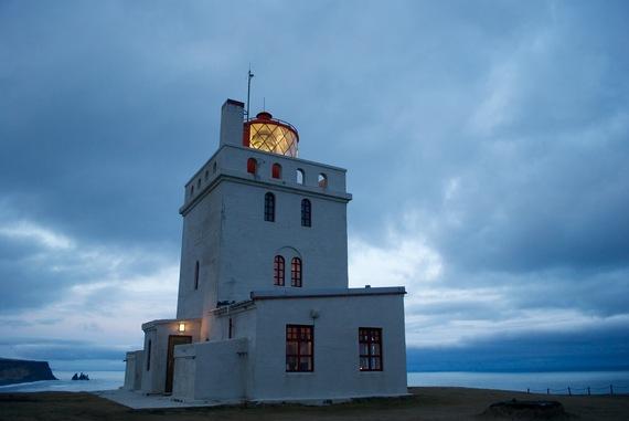 2015-07-01-1435787023-5298899-Lighthouse.jpg