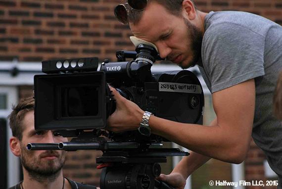 2015-07-01-1435792531-5364700-BConsetofLondonFilmSchoolMAgraduationfilmDRIFT.jpg